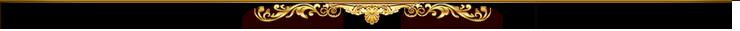 dự án căn hộ King Crown Infinity Thủ Đức