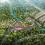Bất động sản Phú Quốc hưởng lợi từ công trình hạ tầng mới