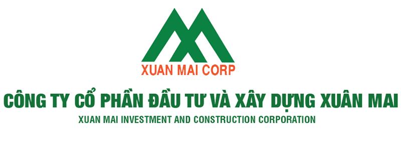 Chủ đầu tư dự án Eco Green Saigon là ai? Nguồn gốc quỹ đất dự án này?