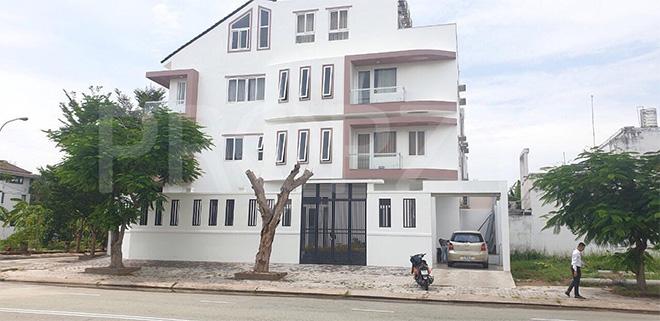 Tham khảo giá nhà đất mới nhất tại Tp. Hồ Chí Minh