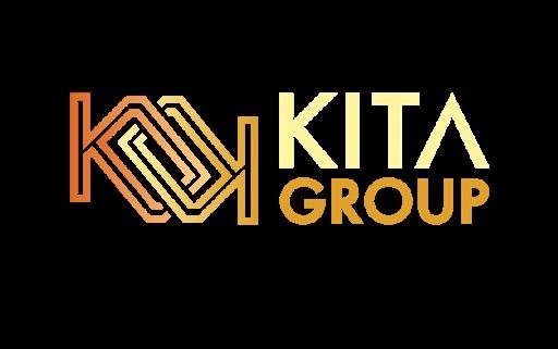 KITA Group thông tin chi tiết về chủ đầu tư bất động sản