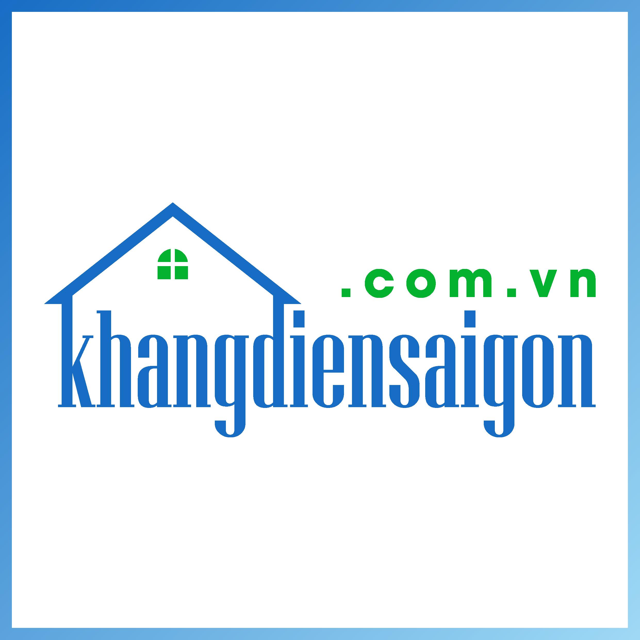 https://khangdiensaigon.com.vn/