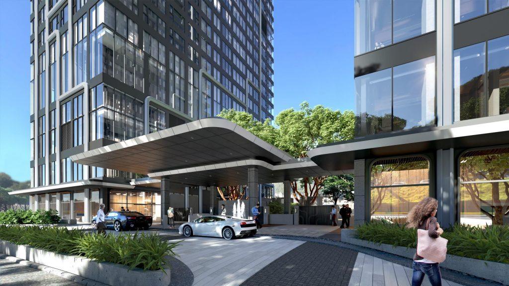 Tiềm năng phát triển của dự án Grand Marina Saigon