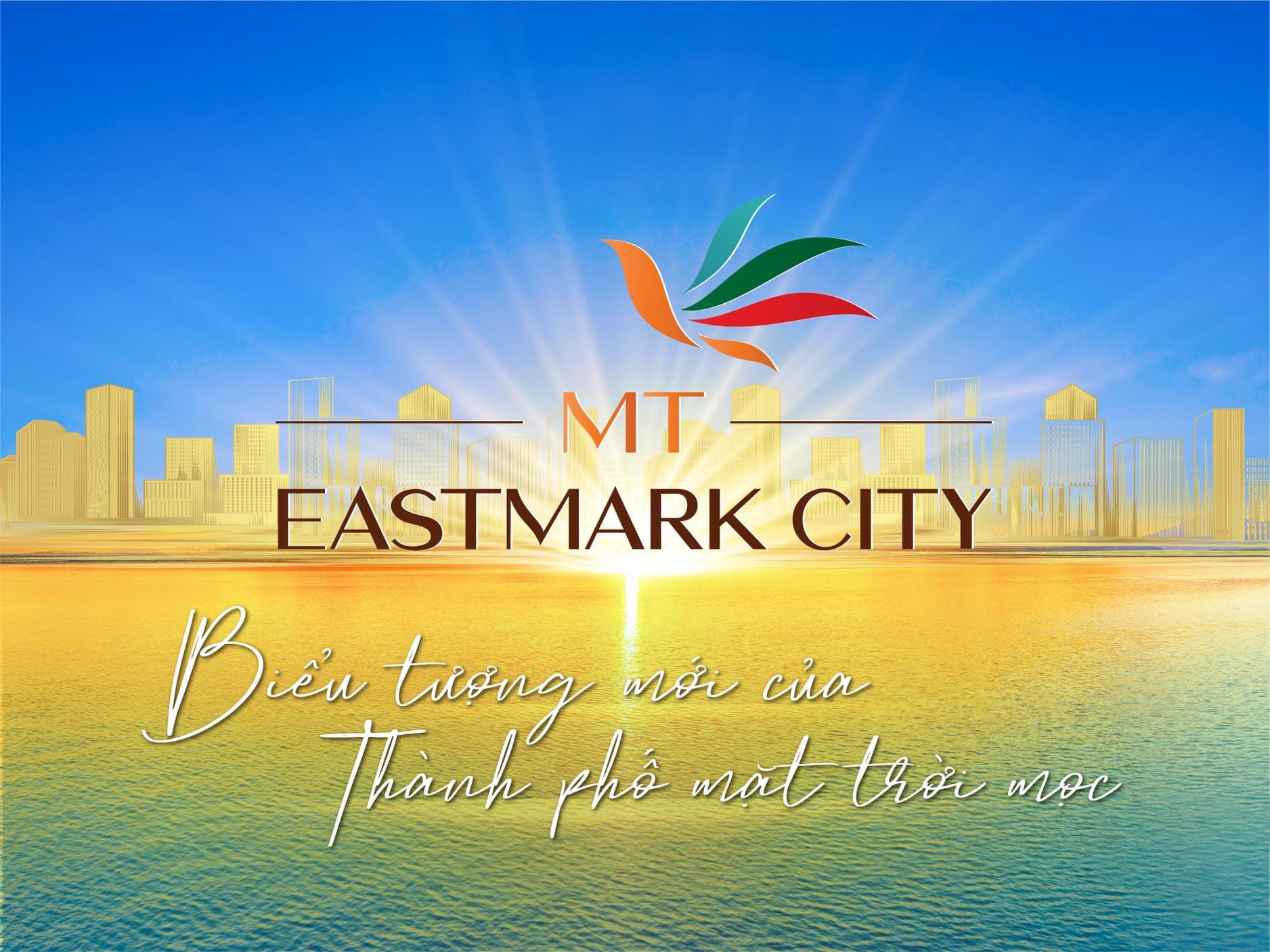 Dự án căn hộ MT Eastmark City Điền Phúc Thành Quận 9.